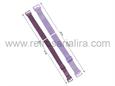 Imagem de AVI054610 ... Alças Coloridas para Sutiã (48cm)