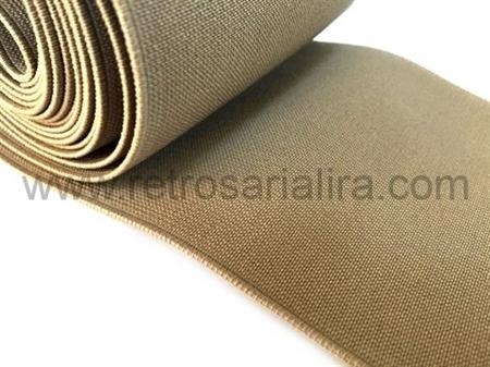 Imagem de ELT700009 ... Elástico de Alta Densidade para Vestuário Exterior (CORES)