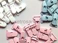 Imagem de MLS000200-025 ... Molas Suspensórios em Plástico