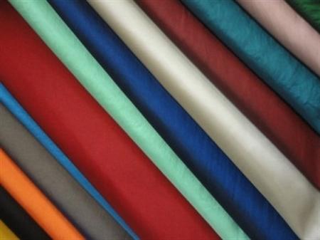 Imagem de TCF140236-MT ... Tafetá Anti-Estático -100% Acetato (A METRO)