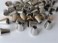 Imagem de TRM715209 ... Terminais em Metal - 5x15mm