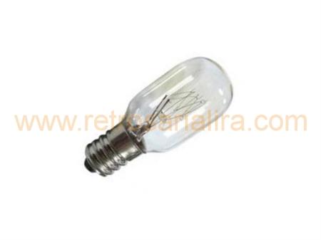 Imagem de PMC002935-E ... Lâmpada de Rosca GROSSA