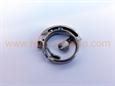 Imagem de PMC163124 ... Caixa de Bobine para SINGER Séries 600 e 700