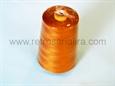 Imagem de LIN5000-CO-80 ... Cone de Linhas nº.80 (100% Polyester)