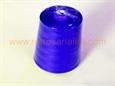 Imagem de LIN5000-CO-20 ... Cone de Linhas nº.20 (100% Polyester)