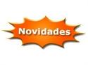 Imagem para categoria >  NOVIDADES  <