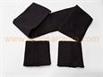 Imagem de CJM202020 ... Conjunto de Punhos e Cintura em Malha