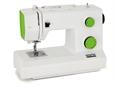 Imagem de MAC-PS-140-S ... Máquina Costura Doméstica - Pfaff Smarter 140 S