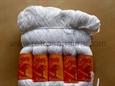 Imagem de LINPALM100-MK-BR ... Fio de Crochet PALMEIRA Nº.4 (KILO)