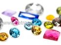 Imagem para categoria Pedras / Lantejoulas